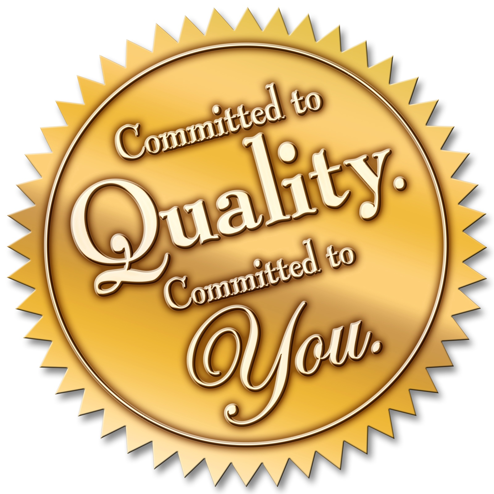 What is the quality of products from China 68
