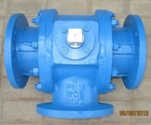 Lube-Oil-Cooler-3-Way-Valve-Manufacturers