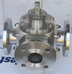 Three-Way-Ball-Valve-Manufacturer-Manufacturers-Exporters-India