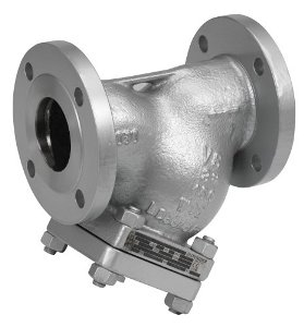 Y Type Strainer Manufactuer Exporter in India